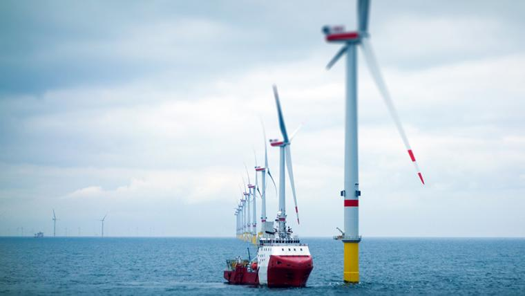 eoliennes offshore engie solutions siemes